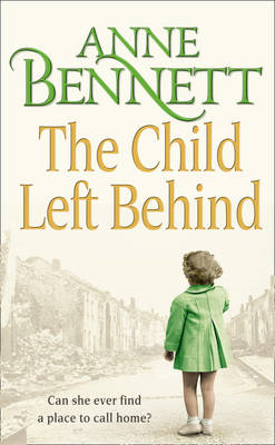 Child Left Behind (BOK)