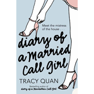 Diary of a Married Call Girl (BOK)