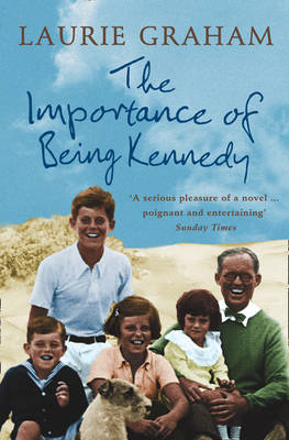 Importance of Being Kennedy (BOK)