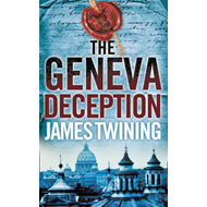 The Geneva Deception (BOK)