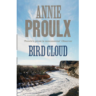 Bird Cloud (BOK)