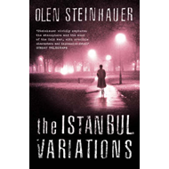 The Istanbul Variations (BOK)