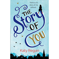 Story of You (BOK)