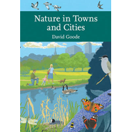 Nature in Towns and Cities (BOK)