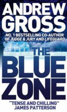 The Blue Zone (BOK)