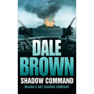 Shadow Command (BOK)
