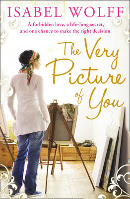 Very Picture of You (BOK)