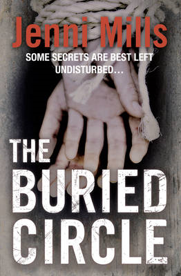 The Buried Circle (BOK)