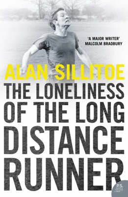 Loneliness of the Long Distance Runner (BOK)