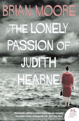 Lonely Passion of Judith Hearne (BOK)