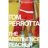 The Abstinence Teacher (BOK)