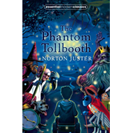 Phantom Tollbooth (BOK)