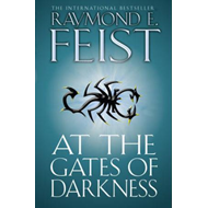 At the Gates of Darkness (BOK)