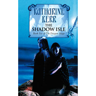 The Shadow Isle (BOK)