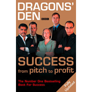Dragons' Den (BOK)