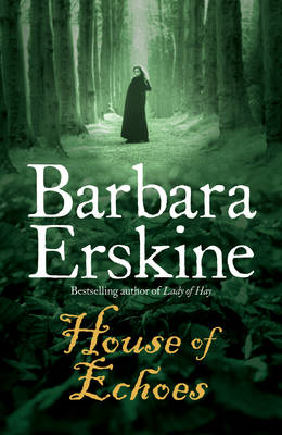 House of Echoes (BOK)