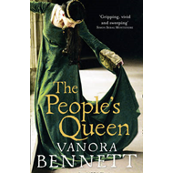 The People's Queen (BOK)