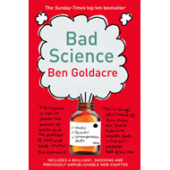 Bad Science (BOK)