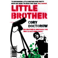 Little Brother (BOK)