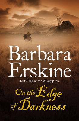 On the Edge of Darkness (BOK)