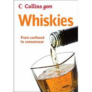 Whiskies (BOK)