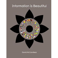 Information is Beautiful: The Information Atlas (BOK)