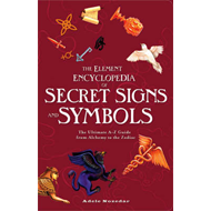 Element Encyclopedia of Secret Signs and Symbols (BOK)
