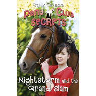 Nightstorm and the Grand Slam (BOK)