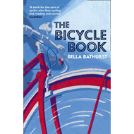 Bicycle Book (BOK)