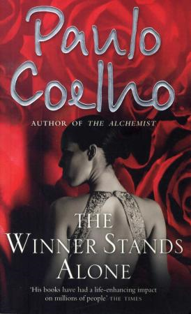 The Winner Stands Alone (BOK)
