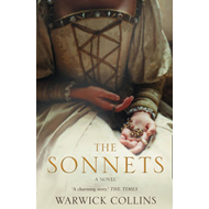 The Sonnets (BOK)