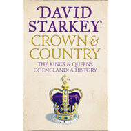 Crown and Country (BOK)