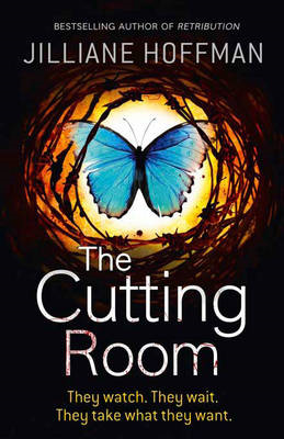 The Cutting Room (BOK)