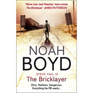 The Bricklayer (BOK)