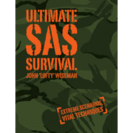 Ultimate SAS Survival (BOK)
