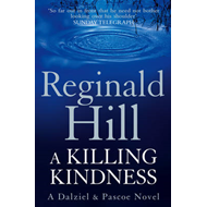 Killing Kindness (BOK)