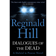 Dialogues of the Dead (BOK)