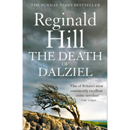 Death of Dalziel (BOK)