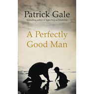 A Perfectly Good Man (BOK)
