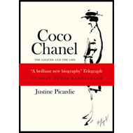 Coco Chanel: The Legend and the Life (BOK)