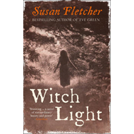 Witch Light (BOK)
