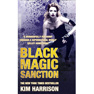 Black Magic Sanction (BOK)