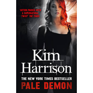 Pale Demon (BOK)