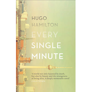 Every Single Minute (BOK)