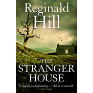 The Stranger House (BOK)