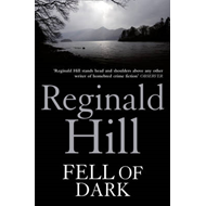 Fell of Dark (BOK)