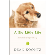 A Big Little Life (BOK)