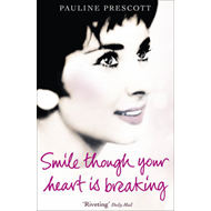 Smile Though Your Heart is Breaking (BOK)