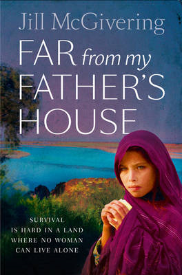 Far from My Father's House (BOK)