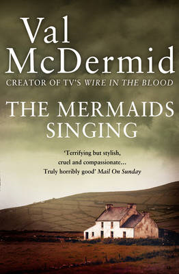 Mermaids Singing (BOK)